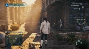 Assassin's Creed® Unity_20141114182636