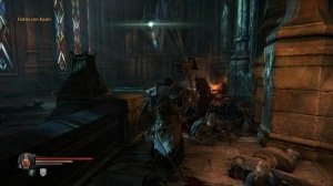 Lords of the Fallen_20141213122524