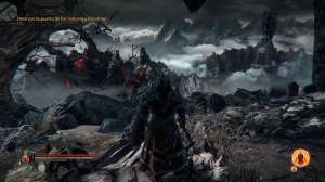 Lords of the Fallen_20141216184823