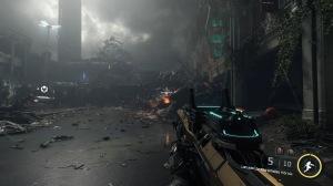 Call of Duty®: Black Ops III_20160910104019