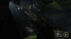 Call of Duty®: Black Ops III_20160910105845