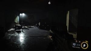 Call of Duty®: Black Ops III_20160911162950